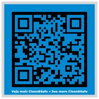 Clean&Safe QR Code _02 PNG